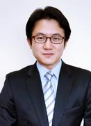 Tae-Wan  Kim, Esq.