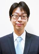 Jin-Hyuk  Choi, Esq.