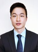 Edward  Yoo, Esq.