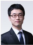Dong-Man  Choi, Esq.