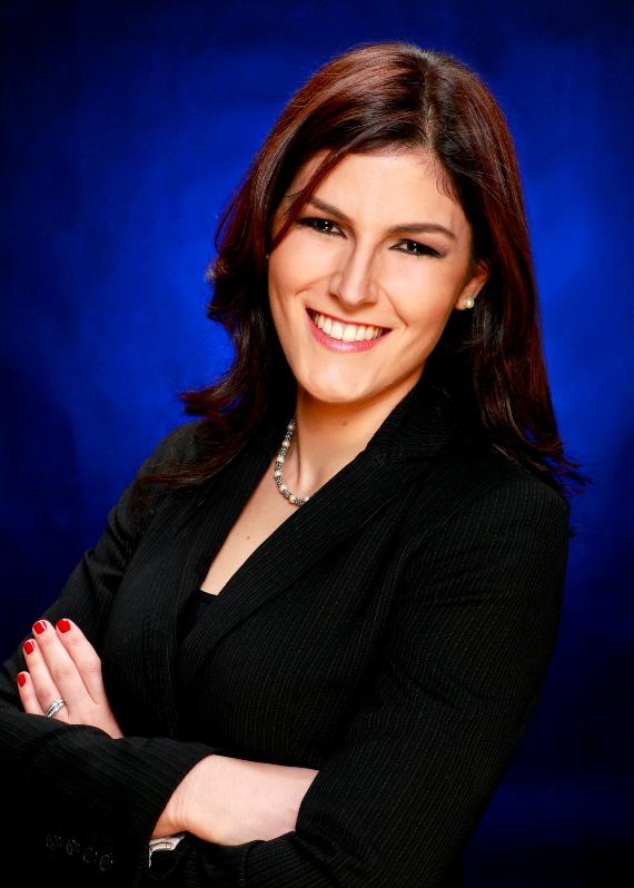 María C. Macrini