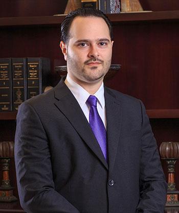 Juan C. Caballero