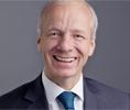 Eckart  Brödermann, LL.M.