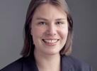 Katharina  Klingel