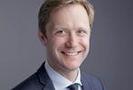 Christoph  Oertel