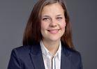 Gesa  Fröschner