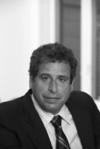 Robert R. Amsterdam, LL.B., Of Counsel