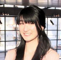 Evangeline  Zhou