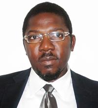 Joseph  Ogunnu, LL.B (Hons) Ife, MCIArb (UK)