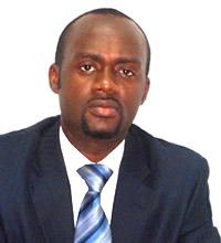 Ugochukwu Emmanuel Uzowulu