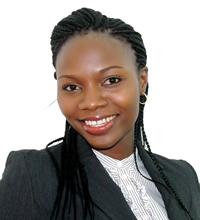 Nneka  Ikwueze