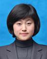 Cui cui (Tracy)  Qin