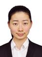 Lina (Rita)  Yu