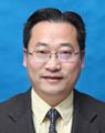 Fenglei  Xie