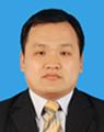 Huawei  Liu