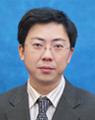 Weibin  Lu