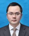 Zian  Yu