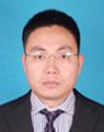 Zhilin  Li