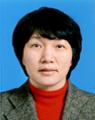 Zehua  Deng
