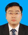 Zhen (Dennis)  Song