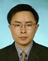 Weimin (Allen)  Li