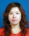 Zhenjiao  Diao, Of Counsel