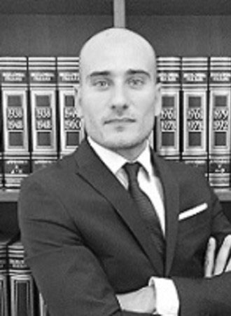 Giuseppe  Caristena