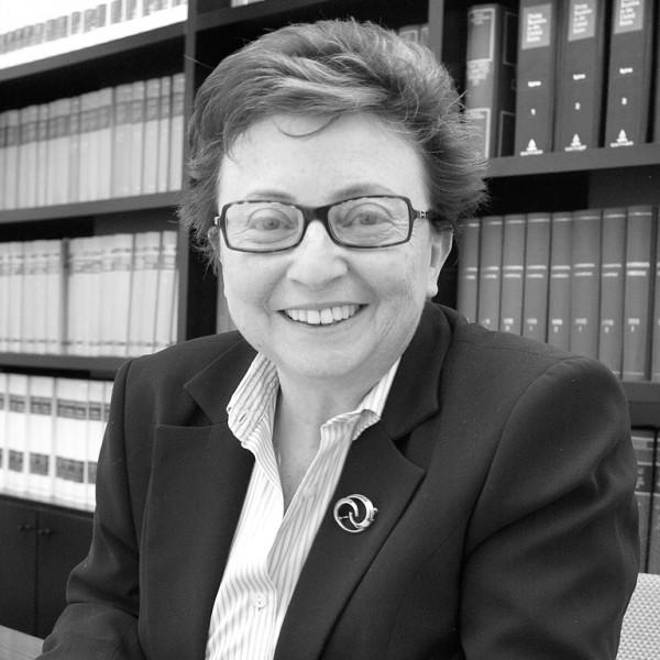 Carla  Coronelli, Esq.