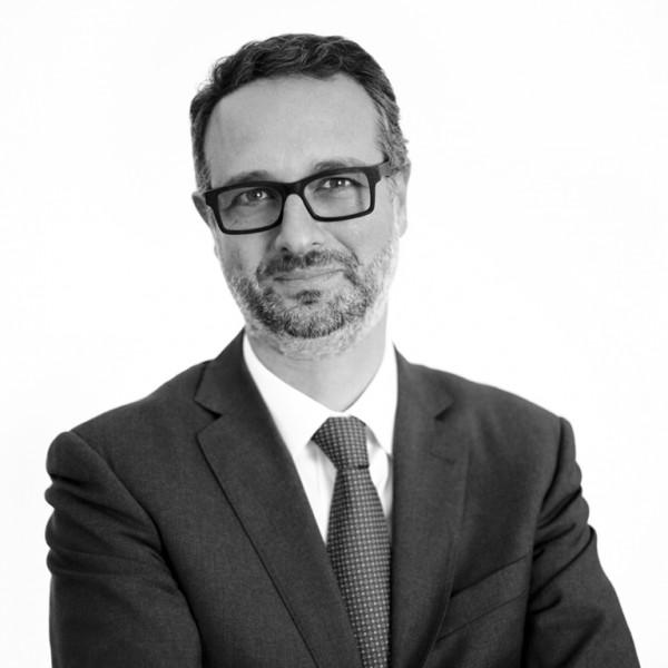 Massimo  Waschke, Esq.