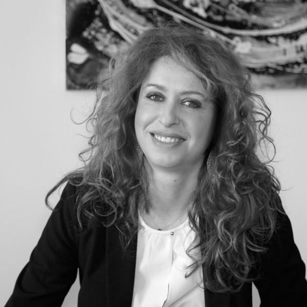 Elisa  Bottelli, Esq.