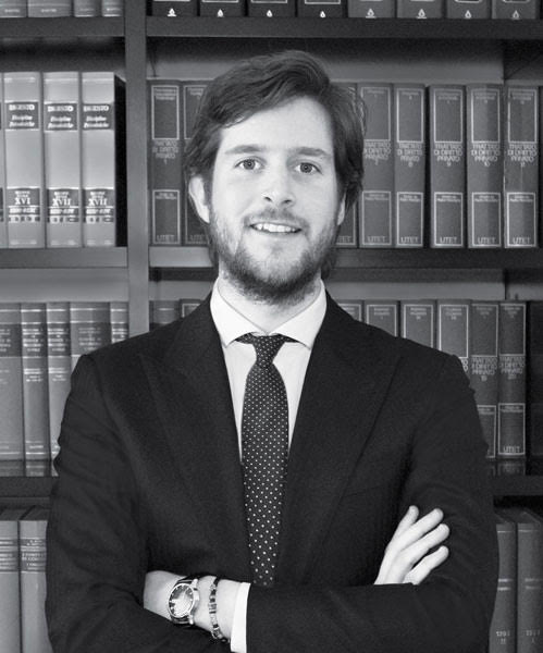 Emanuele Maria Cazzani