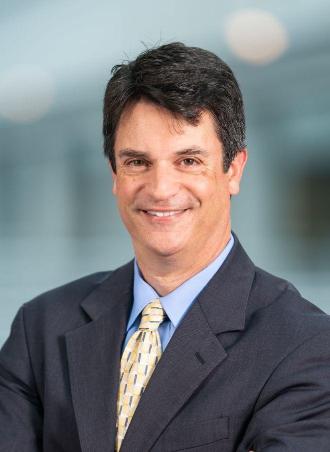 Joseph A. Materazo