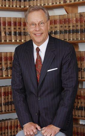 Hon. John M. Czygier, Jr.