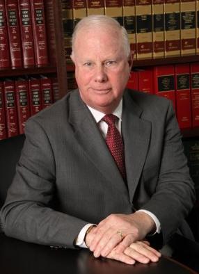 Robert J. Cimino, Esq.
