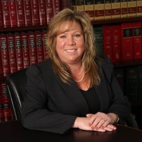 Claudia L. Boyd