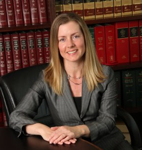 Anne M. Bracken, Esq.