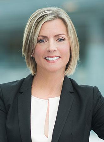 Anne M. Bracken