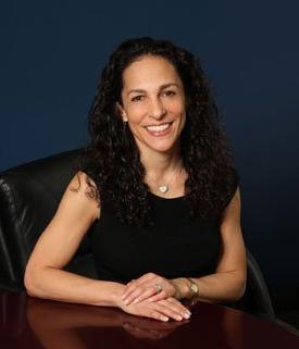 Eileen H. Libutti, Esq.