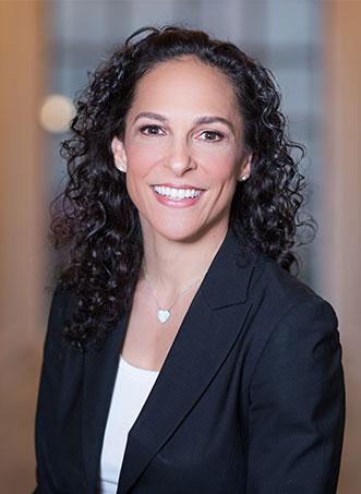 Eileen H. Libutti