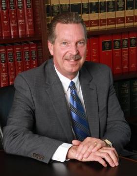 Edward G. Lukoski, Esq.