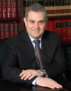 Michael  Milchan, Esq.