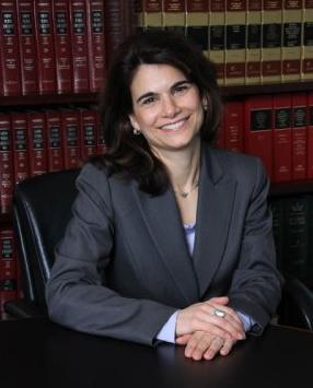 Ellen N. Savino, Esq.