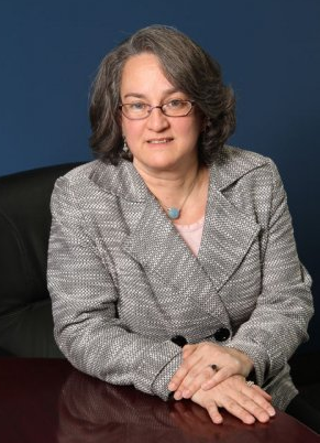 Teri  Scotto-Lavino, Esq.