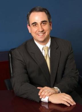 David L. Metzger, Esq.