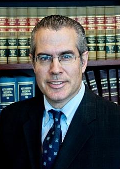 Paul R. Varriale