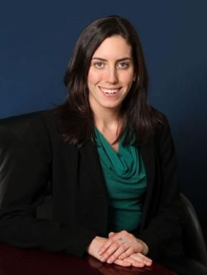 Maggie F. Cowley, Esq.
