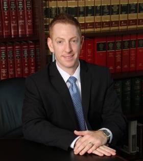 David W. Fink
