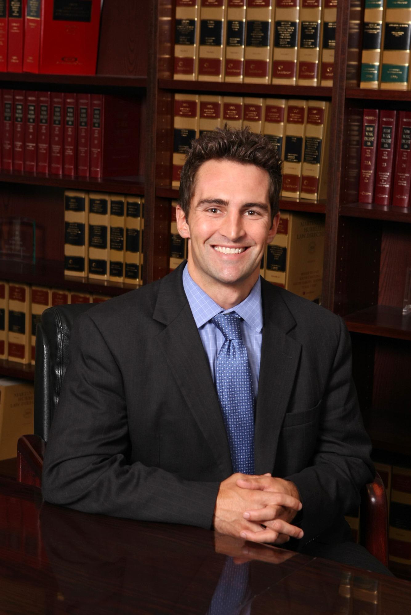 Michael J. Murphy, Esq.