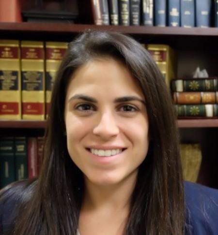 Julianne  Bonomo