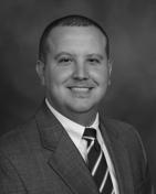 James L. Culp